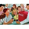 Soda Fountain - 1000 Pieces Jigsaw Puzzle By Buffalo Games