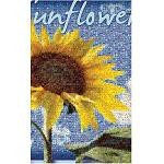 Sunflower - 1000 Pieces Jigsaw Puzzle By Buffalo Games