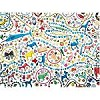 See Thru - 300 Pieces Jigsaw Puzzle By Ceaco