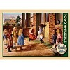 Just Before the Bell - 1000 Pieces Jigsaw Puzzle By Cobble Hill