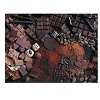 Death by Chocolate - 1000 Pieces Jigsaw Puzzle By Ravensburger