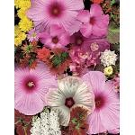 Blossom Bouquet - 500 Pieces Jigsaw Puzzle by Springbok