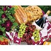 Picnic Perfect - 500 Pieces Jigsaw Puzzle by Springbok
