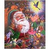 Magic Touch - 1000 Pieces Jigsaw Puzzle by Springbok