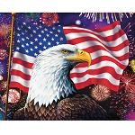 Celebration - 1000 Pieces Jigsaw Puzzle By White Mountain