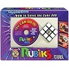 Rubik's Cube 3x3 - You Can Do It Puzzle!