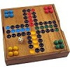 Ludo - Wooden Classic Game