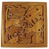 Zoo - Jigsaw Wooden Puzzle